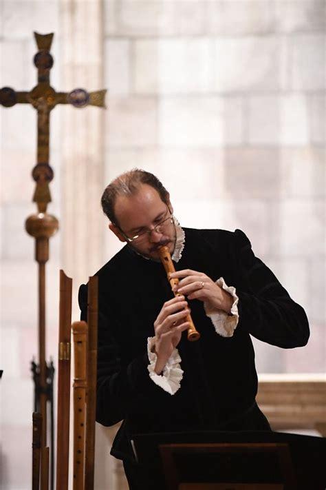 consolato generale d italia barcellona musica rinascimentale a barcellona nel concerto di natale