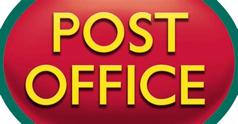 Post Office League City by Post Office In Hillfields Could Be Set For Move Coventry
