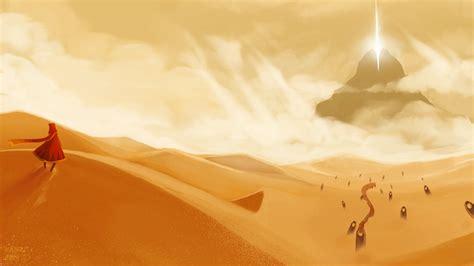 Journey By naqshbandi principle spiritual journey safar dar watan osmanli naqshbandi haqqani sufi way
