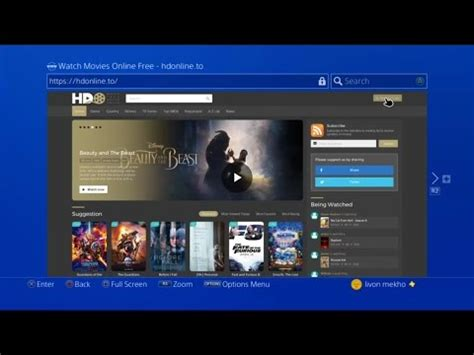 how to get free ps4 games off the playstation store!! | doovi