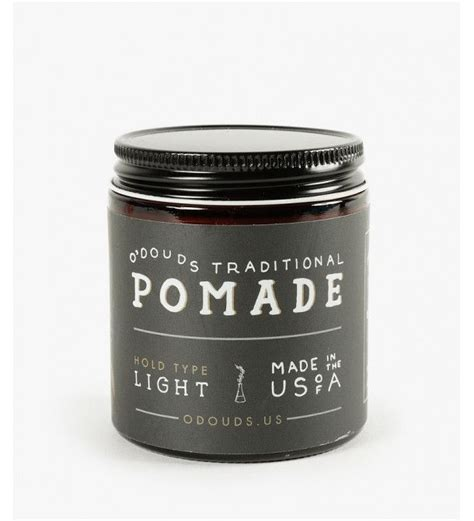 Pomade Oilbased Heavy 25 best ideas about based pomade on uses of almond almond uses and now