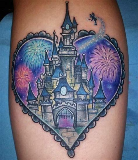 black magic tattoo designs best 25 disney castle ideas on