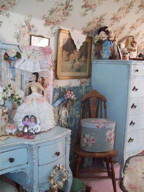 blue and white shabby chic bedroom shabby chic bedroom shabby chic victorian decor