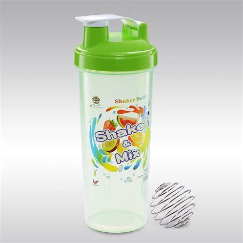 Shaker 750 Ml By Kitchenware home water tumbler shaker bottle es8075sb shaker bottle