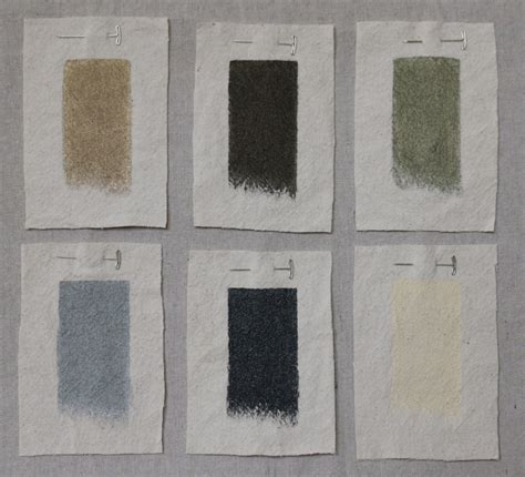 silver paint colors walls metallic paint from modern masters at gardenista com