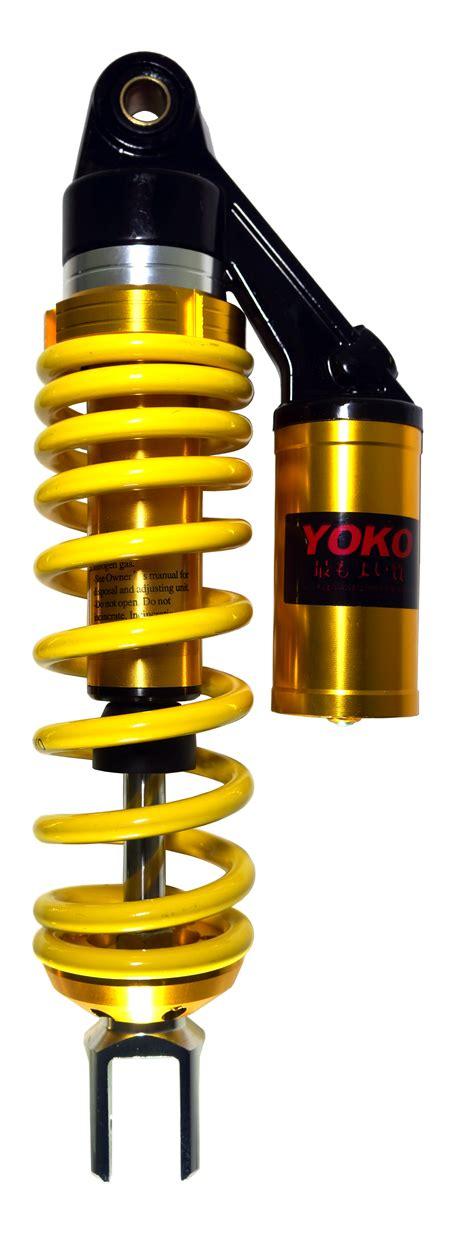jual shock breaker yoko vario 125 vario 150 hyper ux