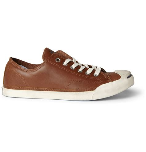 best leather sneakers converse purcell leather sneakers sneaker cabinet