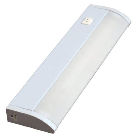 Cheap Fluorescent Light Fixtures Cheap Fixtures Ge 16688 Premium Fluorescent Linkable Light Fixture 13 Inch
