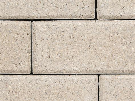 White Brick Pavers Enhance Pavers Retaining Walls Pits Jacksonville
