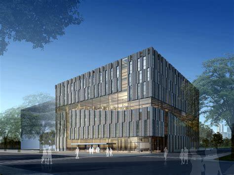 0007311257 street child essential modern classics tsinghua law library building proposal kokaistudios