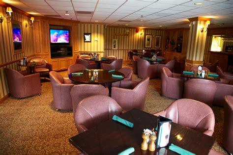 bed bath and beyond greenbrier greenbrier country club chesapeake virginia va localdatabase com