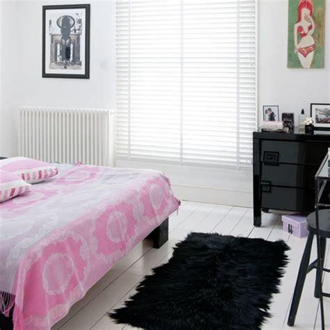 pretty pink bedrooms pretty pink bedroom bedroom design idea housetohome co uk