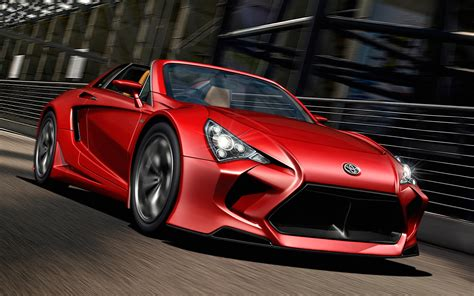 toyota official official bmw and toyota to collaborate on midsize sports car