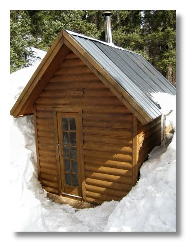homemade wood fired sauna plans diy  wood lathing