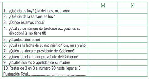 preguntas y respuestas extremas portal opimec comentarios de la secci 243 n 6 cuestionario