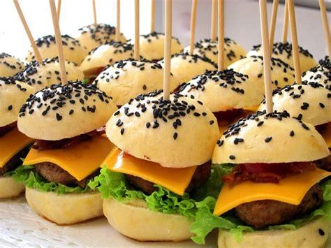 Wedding Reception Finger Food Ideas by Finger Food Ideas For Wedding Reception