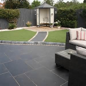 paving classicstone carbon black kadapha paving