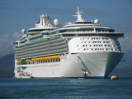 theme cruises definition theme cruises from kids to rock and roll canada com