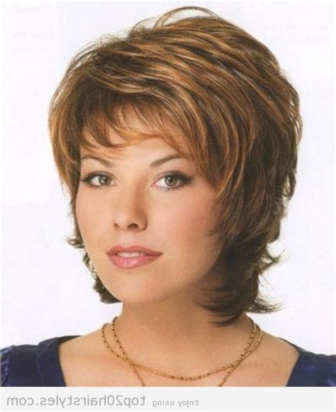 clothing style with short hair cut short hairstyles for ladies over 30 11 best hair styles