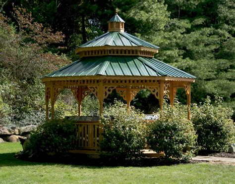 garden gazebo kits metal gazebo kits garden gazebo canopy metal gazebo kits