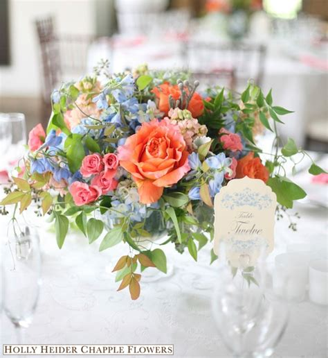 spring wedding flowers ideas for bouquets and floral