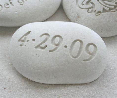 great engraving quotes quotes quotes engraving