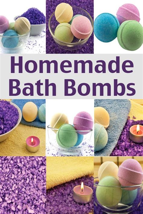easy bath bombs without citric acid bath bombs recipe bath bombs bath bomb and