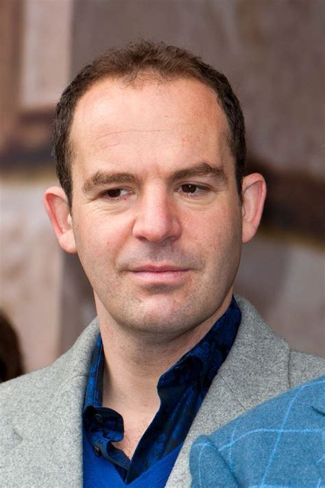 credit score of 590 can i buy a house money saving expert martin lewis tips on mortgages and increasing your credit rating
