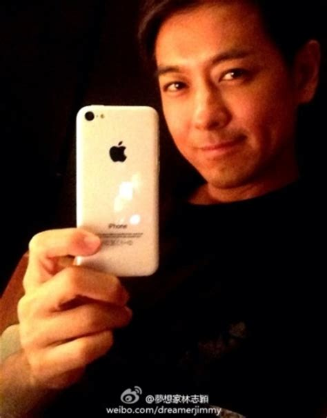 Will The Real Iphone Stand Up by Will The Real Iphone 5c Stand Up Hardwarezone Ph