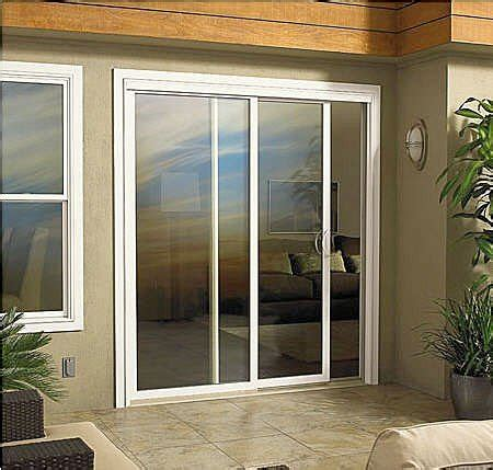 andersen sliding door replacement track sliding doors repair serving murrieta of southern