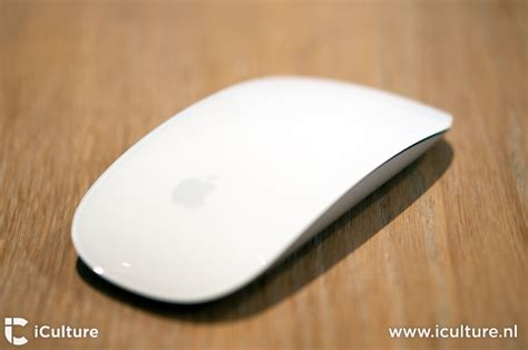 apple wil force touch toevoegen aan magic mouse