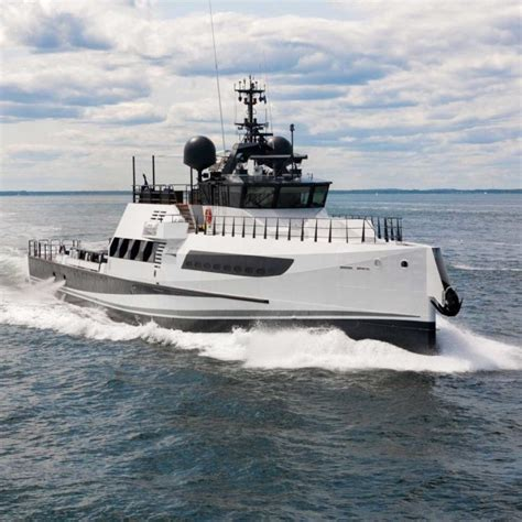 axis boats cost axis yacht photos 55m luxury motor yacht for charter