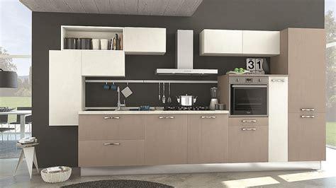 18 classic kitchen designs from ala cucine digsdigs emejing ala cucine san marino gallery skilifts us