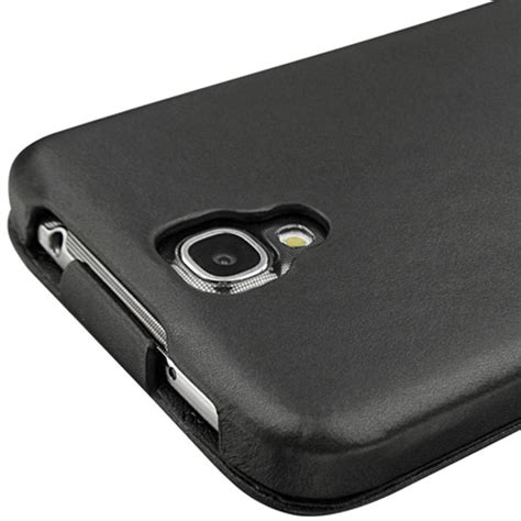 Casing Samsung Galaxy Mega 5 8 Inchi Fullset Original noreve tradition leather for samsung galaxy mega 6 3 black mobilezap australia