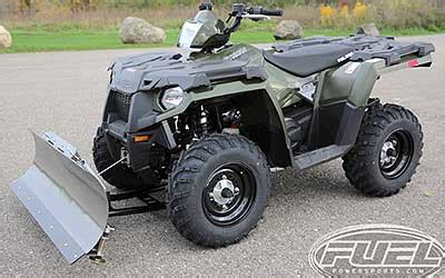 hottest deals | motorcycles, atv utv jetski for sales