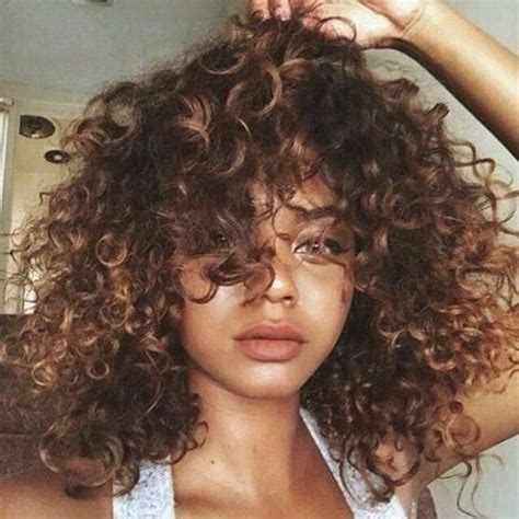 curly hairstyles names 17 best images about curly hair on pinterest hairstyle