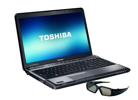 Laptop I7 Toshiba toshiba satellite a665 14j laptop i7 740qm 2 93