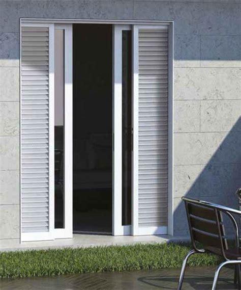porte e finestre in legno prezzi prezzo finestre linea natura in pvc legno bianco roma