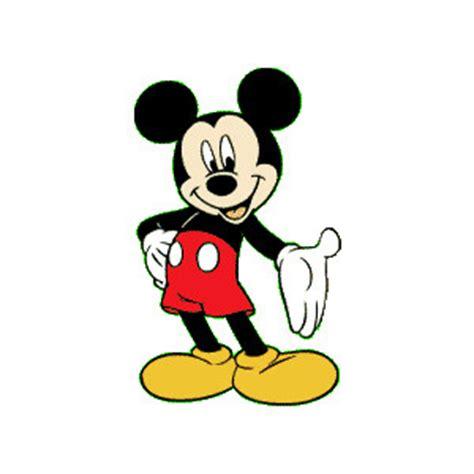 Free Disney Clip