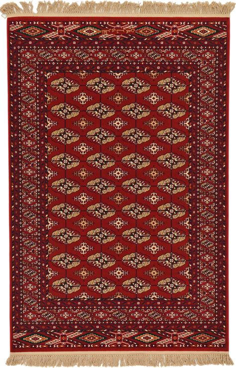 pretty area rugs beautiful traditional style area rug classic living room carpet ebay