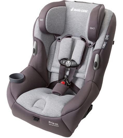 maxi cosi convertible car seat 85 maxi cosi pria 85 convertible car seat loyal grey