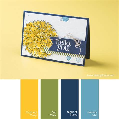 masculine color palette 1000 images about color masculine on colour