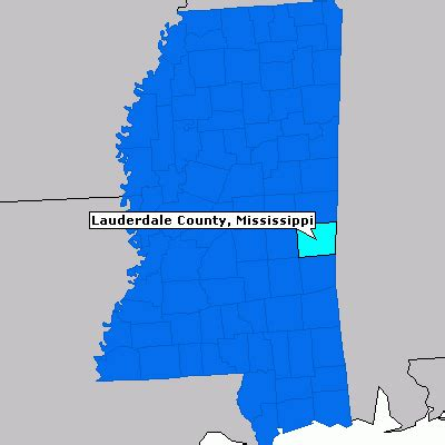 Lauderdale County Court Records Lauderdale County Mississippi County Information Epodunk