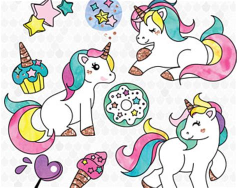 unicorn coloring book an coloring book with relaxing and beautiful coloring pages unicorn gifts for books kawaii unicorn etsy