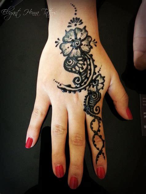 jagua tattoo designs best 25 jagua ideas on henna tattoos