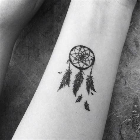 tattoo dream catcher on wrist 100 s of dreamcatcher tattoo design ideas pictures gallery
