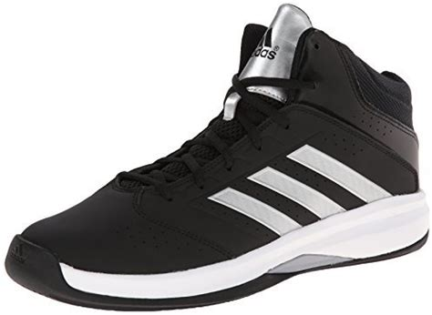 adidas basketball shoes black and white black and white adidas basketball shoes 28 images