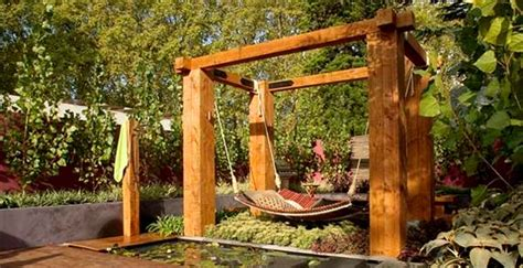 patio garden design inspiration jamie durie diningroom garden by jamie durie