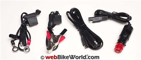 motopumps air shot review webbikeworld