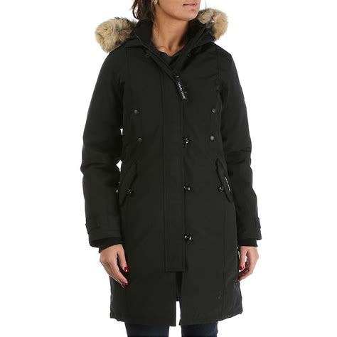 Jackets For Sale Womens Winter Jackets Canada Goose Cheap On Sales For Sale